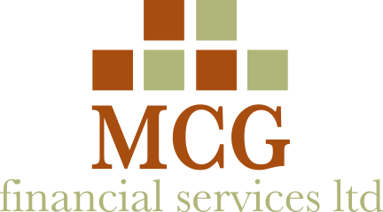 MCG Financial