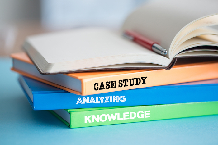 Case,Study,Concept